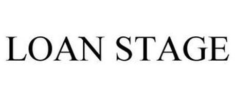 LOAN STAGE