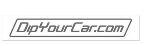 DIPYOURCAR.COM