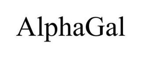 ALPHAGAL