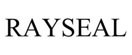 RAYSEAL
