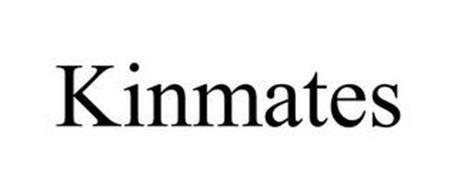 KINMATES