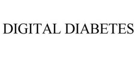 DIGITAL DIABETES