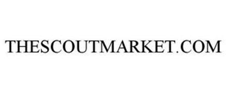 THESCOUTMARKET.COM