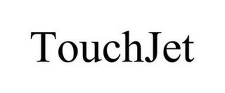 TOUCHJET