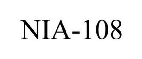NIA-108