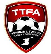 TTFA TRINIDAD & TOBAGO FOOTBALL ASSOCIATION