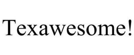 TEXAWESOME!