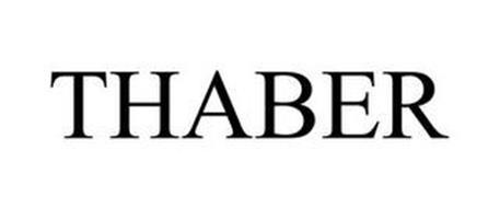 THABER
