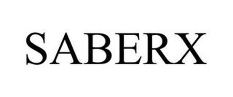 SABERX