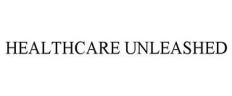 HEALTHCARE UNLEASHED