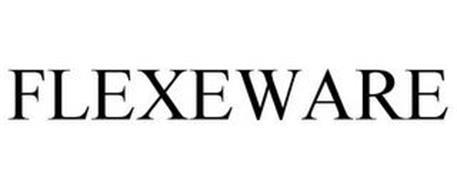 FLEXEWARE