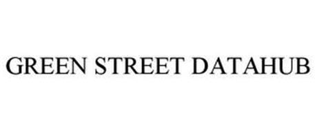 GREEN STREET DATAHUB