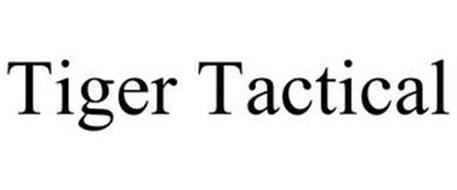 TIGER TACTICAL