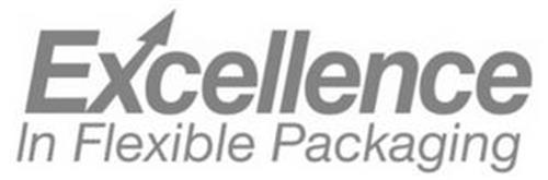 EXCELLENCE IN FLEXIBLE PACKAGING