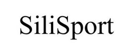 SILISPORT