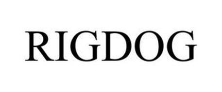 RIGDOG