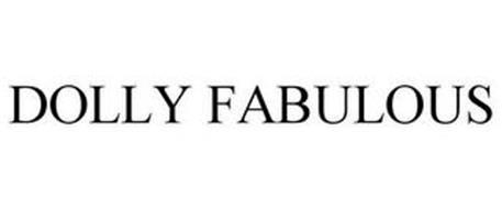 DOLLY FABULOUS
