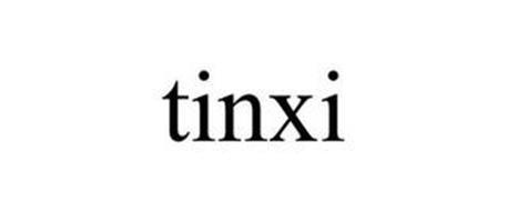 TINXI