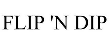 FLIP 'N DIP