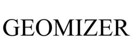 GEOMIZER