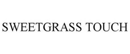 SWEETGRASS TOUCH