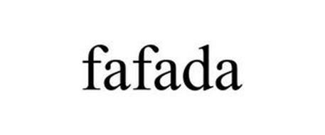 FAFADA