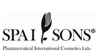 SPAI SONS PHARMACEUTICAL INTERNATIONAL COSMETICS LTDA