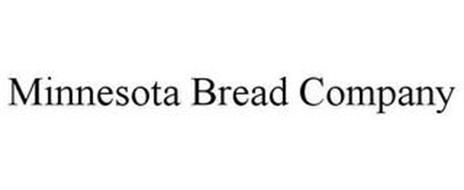 MINNESOTA BREAD COMPANY