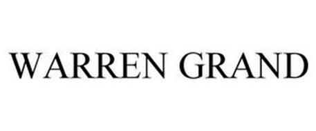 WARREN GRAND