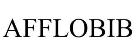 AFFLOBIB
