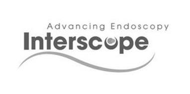 ADVANCING ENDOSCOPY INTERSCOPE