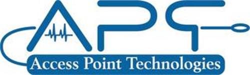 APT ACCESS POINT TECHNOLOGIES