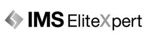 IMS ELITEXPERT