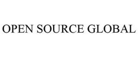 OPEN SOURCE GLOBAL
