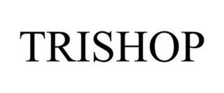 TRISHOP