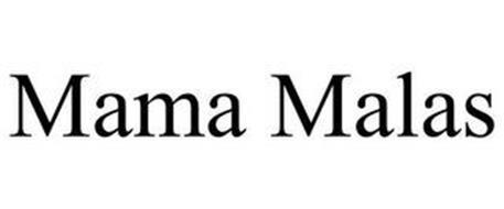 MAMA MALAS