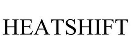 HEATSHIFT