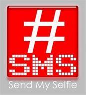 #SMS SEND MY SELFIE