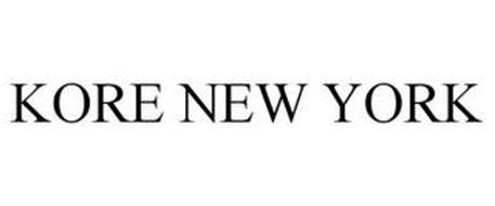 KORE NEW YORK