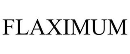 FLAXIMUM
