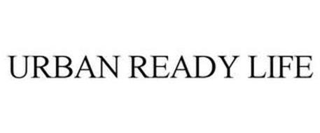 URBAN READY LIFE