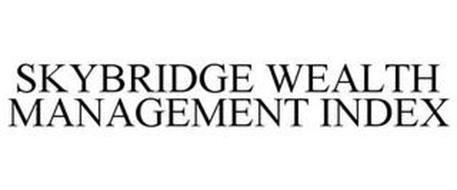 SKYBRIDGE WEALTH MANAGEMENT INDEX