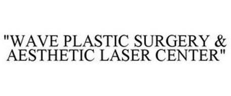 WAVE PLASTIC SURGERY & AESTHETIC LASER CENTER