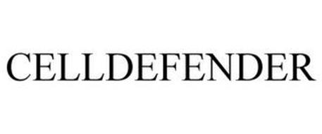 CELLDEFENDER