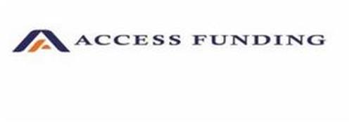 A ACCESS FUNDING