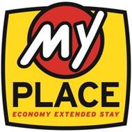 MY PLACE ECONOMY EXTENDED STAY