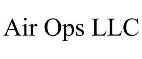 AIR OPS LLC