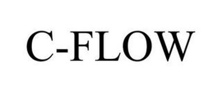 C-FLOW