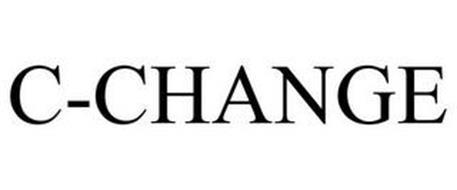 C-CHANGE