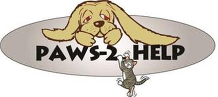 PAWS-2 HELP
